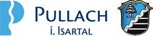logo pullach