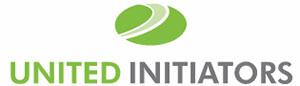 logo united initiators